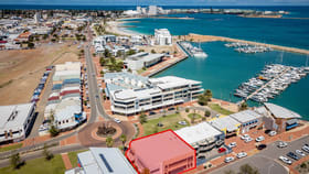 Offices commercial property for sale at 7 Wiebbe Hayes Lane Geraldton WA 6530