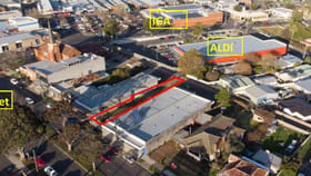Rural / Farming commercial property for sale at 49 McCartin Street Leongatha VIC 3953