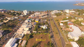 Development / Land commercial property for sale at 9-13 Mary Street Yeppoon QLD 4703