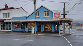 Retail commercial property for sale at 52 Wellington Street Launceston TAS 7250