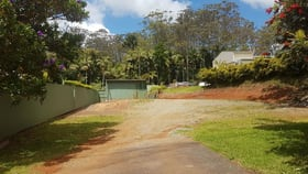 Development / Land commercial property for sale at 1-5 Kidd Street Tamborine Mountain QLD 4272