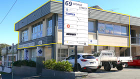 Offices commercial property for sale at 12/69 George Street Beenleigh QLD 4207