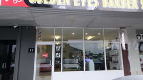 Shop & Retail commercial property for sale at 11 Central Grove Broadmeadows VIC 3047