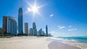 Hotel, Motel, Pub & Leisure commercial property for sale at Surfers Paradise QLD 4217