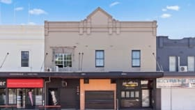 Shop & Retail commercial property for sale at 189-189a Parramatta Roads Annandale NSW 2038