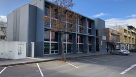Retail commercial property for sale at 4-6 Light Common Mawson Lakes SA 5095