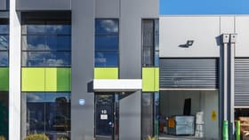Offices commercial property for sale at 10 /2-22 Kirkham Road West Keysborough VIC 3173