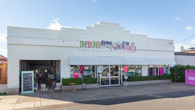 Offices commercial property for sale at 72 Barber Street Gunnedah NSW 2380