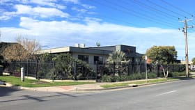 Medical / Consulting commercial property for sale at 147-149 William Street Beverley SA 5009