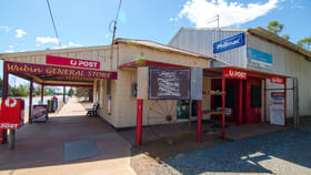 Shop & Retail commercial property for sale at Wubin Trading - 88 Great Northern Hwy Wubin WA 6612