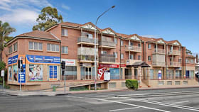 Offices commercial property for sale at 4/448-458 Parramatta Rd Strathfield NSW 2135