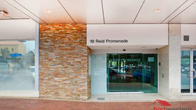 Offices commercial property sold at 9/10 Reid Promenade Joondalup WA 6027