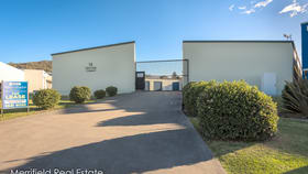 Other commercial property sold at 3/15 Hercules Crescent Centennial Park WA 6330