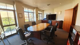Offices commercial property for sale at 5/92 Bathurst Street Liverpool NSW 2170