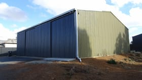 Factory, Warehouse & Industrial commercial property for sale at 6 Eston Street Narrogin WA 6312
