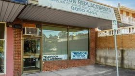 Retail commercial property for sale at 134A Ayr Street Doncaster VIC 3108