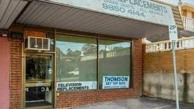 Shop & Retail commercial property for sale at 134A Ayr Street Doncaster VIC 3108