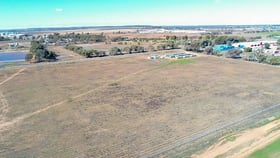 Industrial / Warehouse commercial property for sale at 15R Old Gilgandra Rd Dubbo NSW 2830