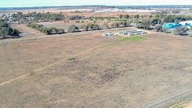 Development / Land commercial property for sale at 15R Old Gilgandra Rd Dubbo NSW 2830