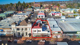 Offices commercial property for sale at 210-212 Beardy Street Armidale NSW 2350