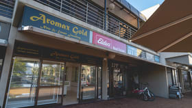 Shop & Retail commercial property for sale at 52/283 Given Terrace Paddington QLD 4064