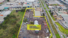 Development / Land commercial property for sale at 278-290 Rex Road Campbellfield VIC 3061