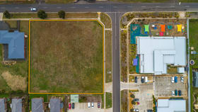 Other commercial property sold at 101-105 Willowbank Road, Gisborne VIC 3437