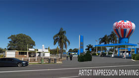 Retail commercial property for sale at 2345 Albany Highway Gosnells WA 6110