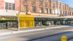 Retail commercial property for sale at 7/269 Hunter Street Newcastle NSW 2300