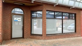 Retail commercial property for sale at 5/180 Main Street Bairnsdale VIC 3875