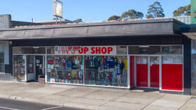 Shop & Retail commercial property for sale at 44 Monash Road Newborough VIC 3825