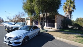 Serviced Offices commercial property for sale at 143 George Street Quirindi NSW 2343