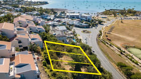 Development / Land commercial property for sale at 414-418 Shute Harbour Road Airlie Beach QLD 4802