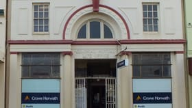 Offices commercial property for sale at 99 Main Street West Wyalong NSW 2671