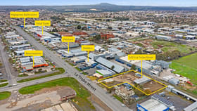 Industrial / Warehouse commercial property for lease at 1013 Latrobe St Delacombe VIC 3356