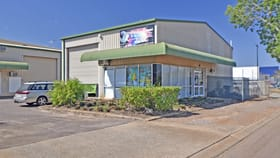 Factory, Warehouse & Industrial commercial property sold at 12/5 Hidden Valley Road Berrimah NT 0828