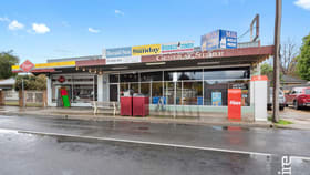 Other commercial property for sale at 2 Edwards Street Wangaratta VIC 3677