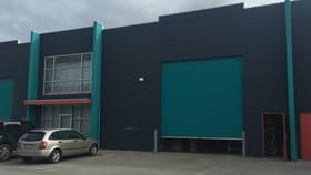Offices commercial property for sale at 8/5-11 Agosta Drive Laverton North VIC 3026