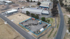 Development / Land commercial property sold at 13 Ballinger Street Horsham VIC 3400