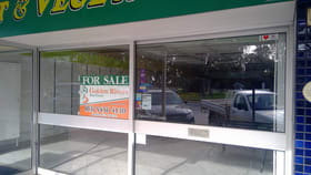 Other commercial property for sale at 71 King George Street Cohuna VIC 3568