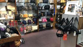 Shop & Retail commercial property for sale at Shop 2-3/471 Sydney Road Coburg VIC 3058