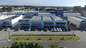 Showrooms / Bulky Goods commercial property for lease at 87 President Street Welshpool WA 6106