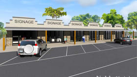 Retail commercial property for sale at 28 - 36 High Street Mansfield VIC 3722