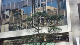 Medical / Consulting commercial property for sale at 29/160 St Georges Terrace Perth WA 6000