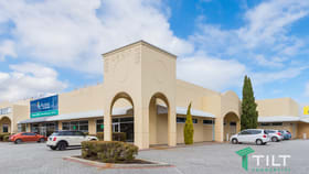 Showrooms / Bulky Goods commercial property for sale at 10 & 11/210 Winton Road Joondalup WA 6027