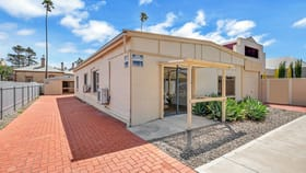 Offices commercial property for sale at 7 Loveday Street Goolwa SA 5214