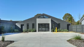 Medical / Consulting commercial property for sale at 1052 Nepean Highway Mornington VIC 3931