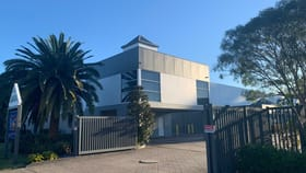 Factory, Warehouse & Industrial commercial property for sale at 11 Reliance Drive Tuggerah NSW 2259