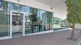 Offices commercial property for sale at 2/8A Gardiner Street Darwin City NT 0800
