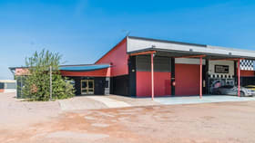 Factory, Warehouse & Industrial commercial property sold at Unit 3&4/894 Stuart Highway Pinelands NT 0829